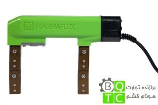 یوک مغناطیسی مدل Y7 کمپانی Magnaflux انگلیس
