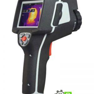 دوربین مادون قرمز حرارتی CEM مدل DT-9875