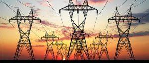 با 8 کاربرد ترموویژن در صنعت برق آشنا شوید