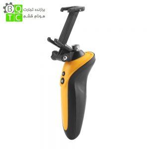 دوربین بازرسی ویدئو بروسکوپ Wi-Fi مدل HT-669
