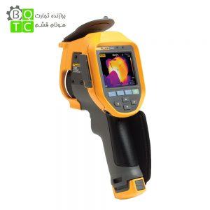 دوربین ترموویژن فلوک مدل Fluke Ti400