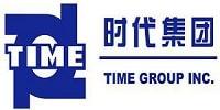 صفحه اصلی - شرکت برازنده تجارت هونام قشم - وارد کننده تجهیزات بازرسی