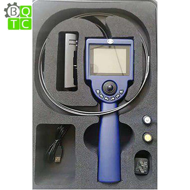ویدئو بروسکوپ صنعتی مدل SZW601J