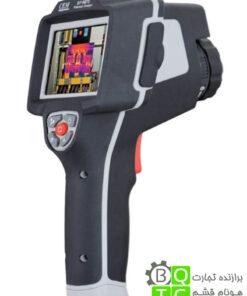 دوربین حرارتی مدل CEM DT-9885