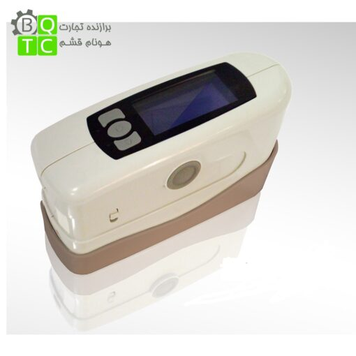 براقیت سنج رنگ و Gloss meter مدل TIME HP-380