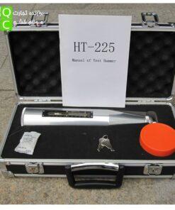 چکش اشمیت هواتک مدل HUATEC HTH-225