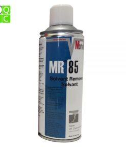 اسپری Remover مدل MR CHEMIE MR 68 C
