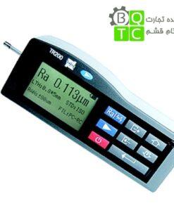 زبری سنج دیجیتال Time مدل TIME 3202) TR220)