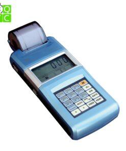 سختی سنج دیجیتال Time مدل TIME 5300) TH 110)
