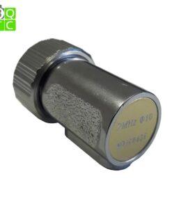 پراب نرمال عیب یاب التراسونیک اولتراسونیک 2 هرتز FD10-2M