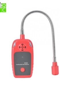 نشت یاب گاز احتراقی وینتکت مدل WINTACT WT8820